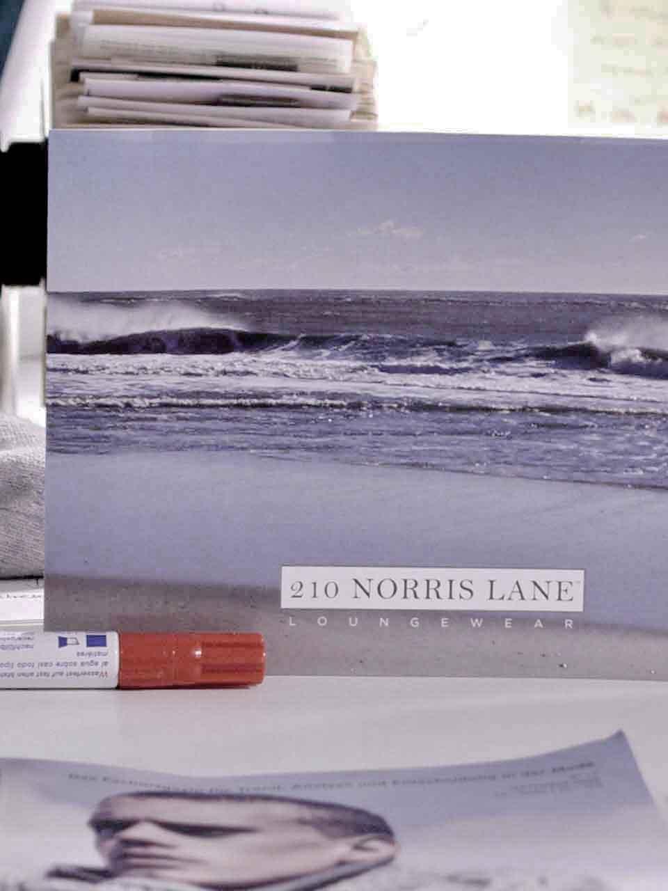 uli trautmann 210 norrislane fashion label