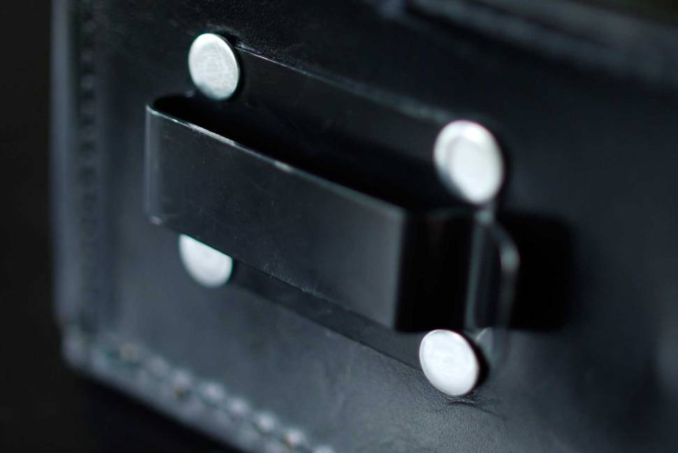 leather protection case holster bag belt clip panasonic lumix dmc cm1 1200313w