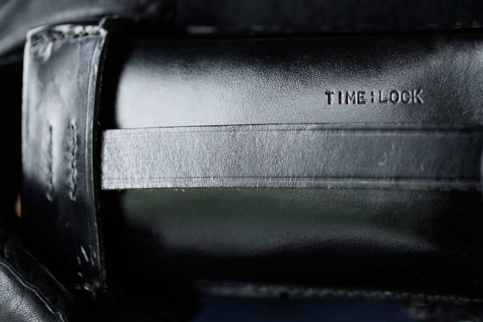 leather protection case holster bag belt clip panasonic lumix dmc cm1_1200213w